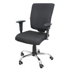 Silla de escritorio Gerencial Ambar N18